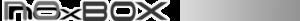 No NOx Box Pollution reduction device