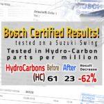 nnb-bosch-hydrocarbon-reduction-avatar-1