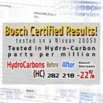 nnb-bosch-hydrocarbon-reduction-nissan-200sx-gallery