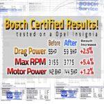 nnb-bosch-torque-increase-opel-gallery-1