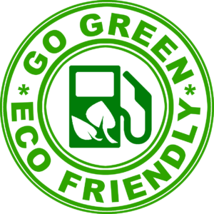 go green technology No NOx Box® save gas